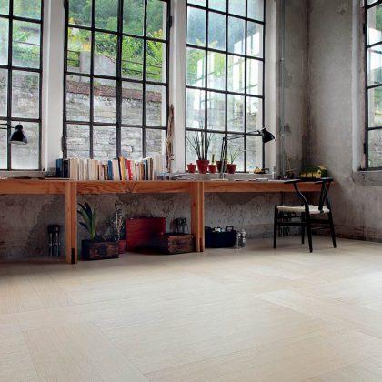 Foxtrot Montblanc - deski podłogowe - Forestile