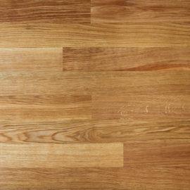 Dąb Vienne deski podłogowe Forestile podłogi drewniane