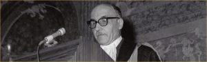 Twórca drewnianych parkietów wielowarstwowych - Gugliemo Giordano.