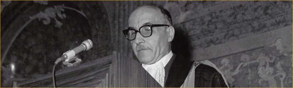 Guglielmo Giordano