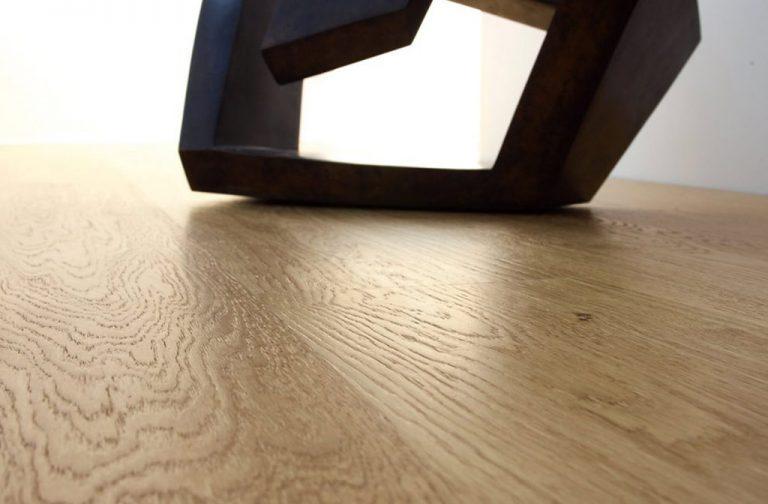DĄB PURO – parkiet drewniany