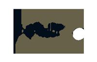 logo-images_05