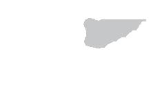 Toscano Logo