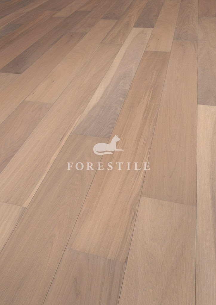 Originals Calgary Solidfloor deska podłogowa Forestile