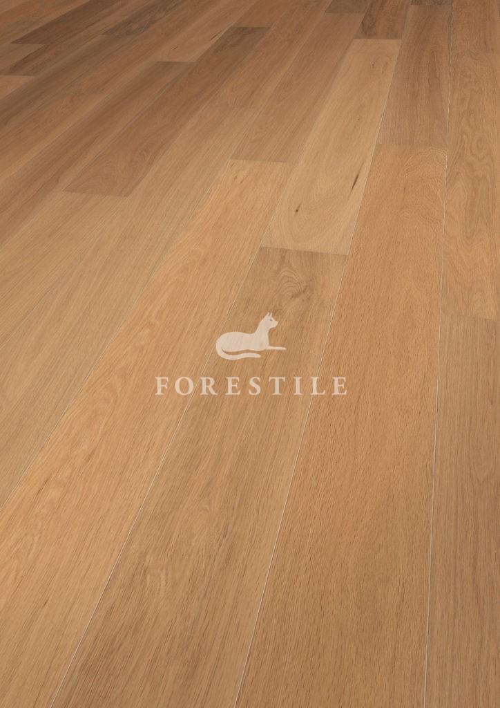 Originals St Louis Solidfloor deska podłogowa Forestile