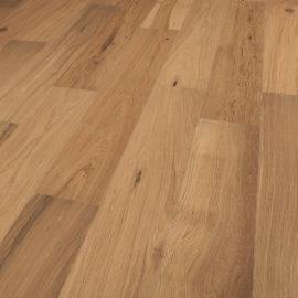 Originals Lexington - Solidfloor - deski podłogowe - Forestile