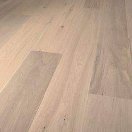 Lifestyle Montreal - Solidfloor - deska podłogowa - Forestile