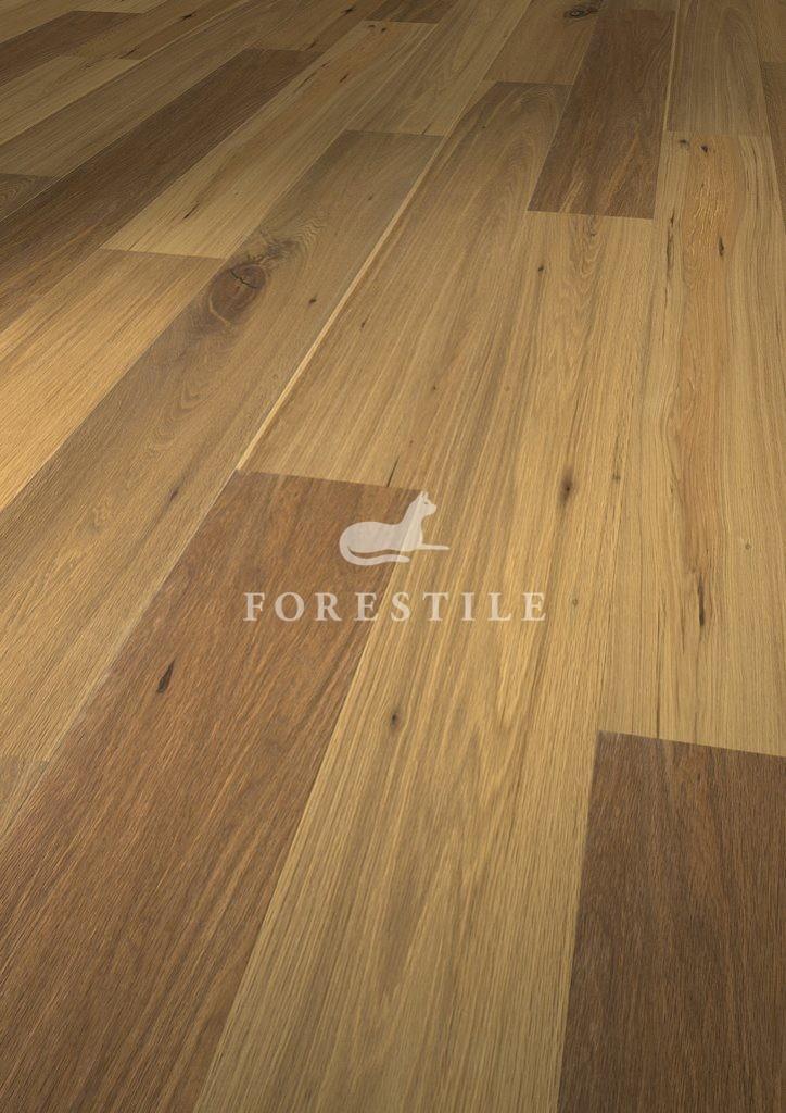 Lifestyle Phoenix - Solidfloor - deska podłogowa - Forestile