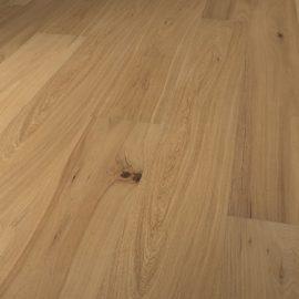 Lifestyle San Diego - Solidfloor - deska podłogowa - Forestile