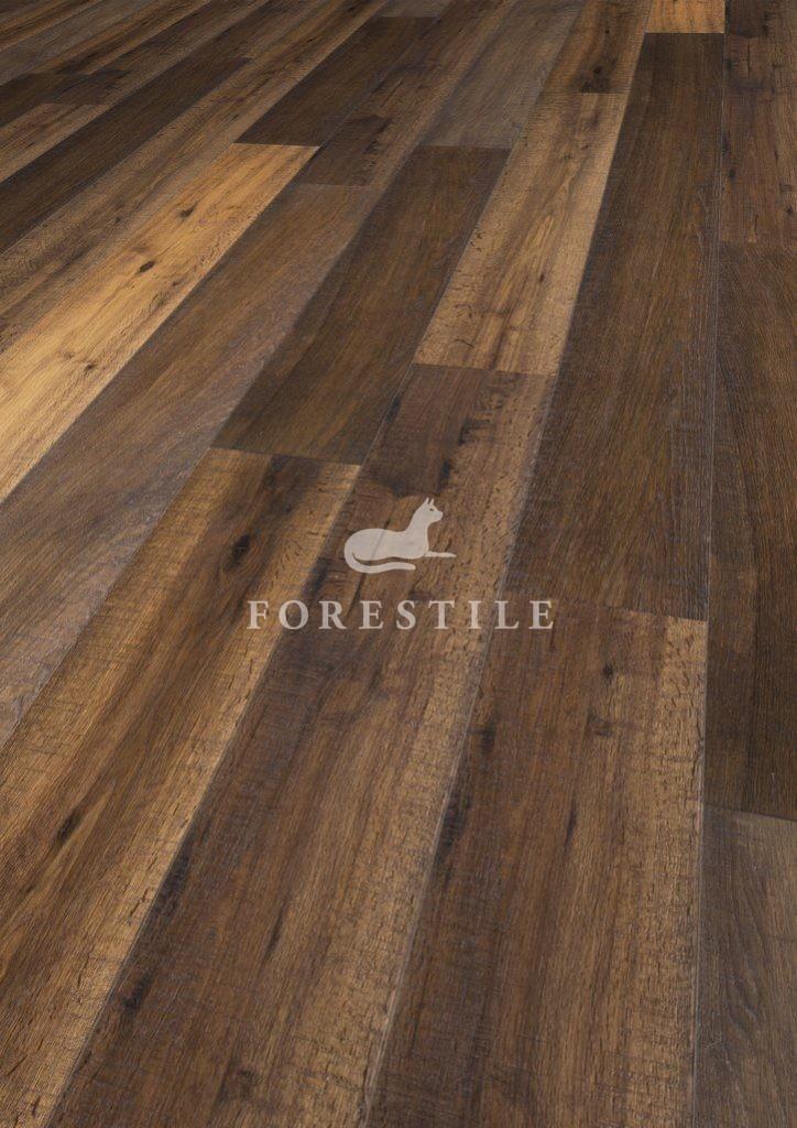 Vintage Arizona - Solidfloor - deska podłogowa - Forestile