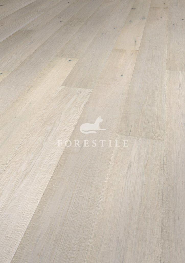 Vintage Montana - Solidfloor - deska podłogowa - Forestile