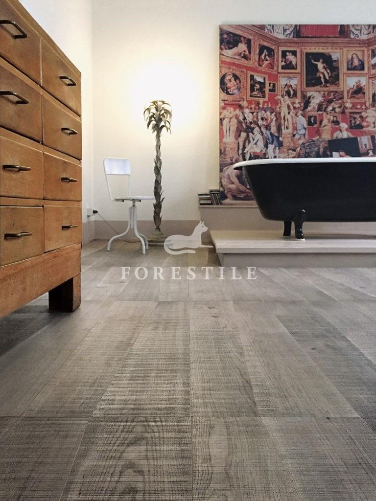 Medoc Filo di lama San Gimignano - deska podłogowa - Forestile