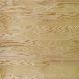 Jesion Amur podłogi drewniane Forestile