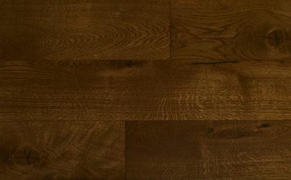 Dąb Atakama Old deski podłogowe Forestile