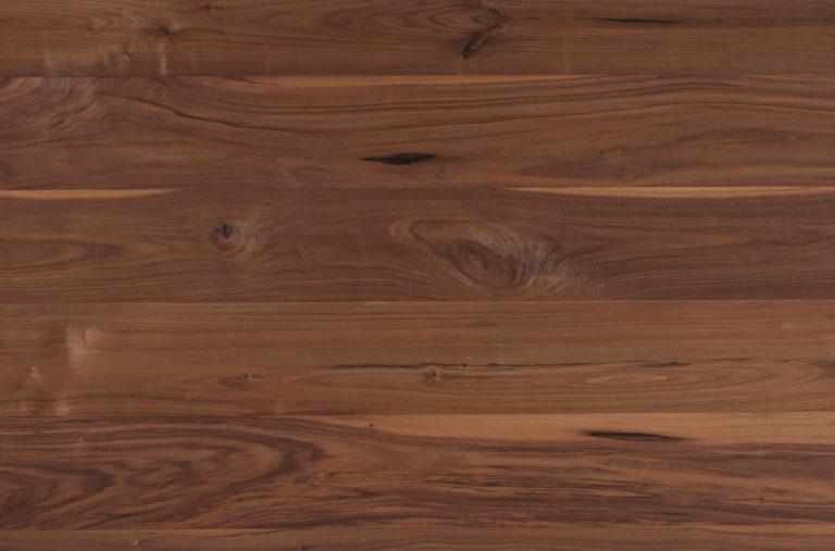 Heritage traccia American Walnut - deska podłogowa - Forestile