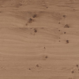 Heritage filigrana Civita - deska podłogowa - Forestile