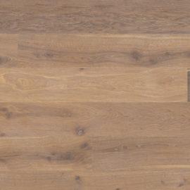 Gotland R XXL Berg&Berg deski podłogowe Forestile