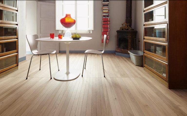 Civita deski podłogowe Forestile