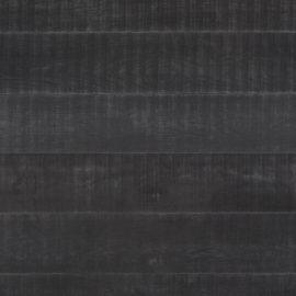 Heritage filo di lama Erice - deska podłogowa - Forestile