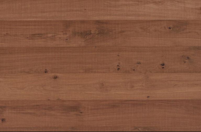 Postarzane deski podłogowe FIESOLE o wyjątkowej fakturze i tonacji - oferta Salonu Forestile