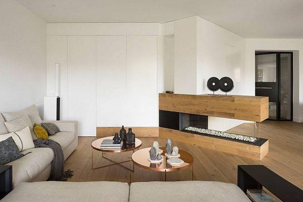 Atelier Heritage traccia Civita