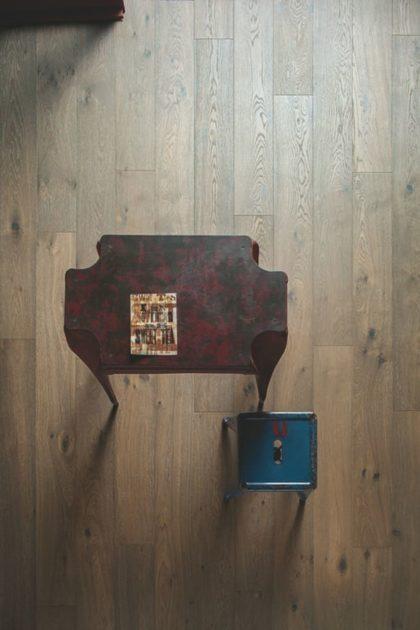Siena - Heritage filigrana - kolekcja Atelier Listone Giordano
