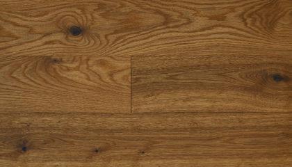 Dąb Kalahari Old deski podłogowe Forestile