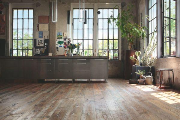 Deska podłogowa Atelier Reserve Mareggiata Genova