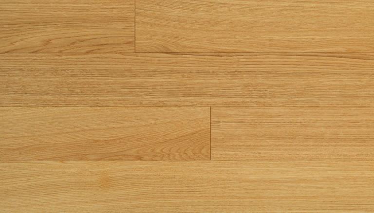 Dąb Maja deski podłogowe Forestile podłogi drewniane