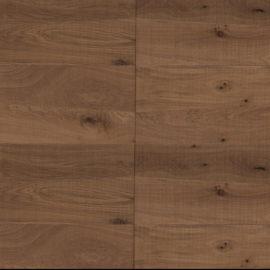 Medoc Filo di lama Fiesole - deska podłogowa - Forestile