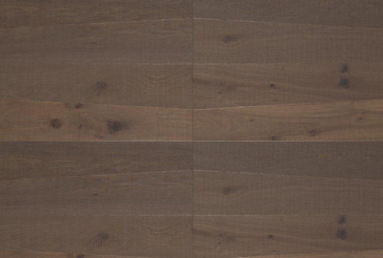 Medoc Siena - deska podłogowa - Forestile