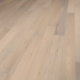 Originals Nashville deska podłogowa Solidfloor Forestile podłogi drewniane