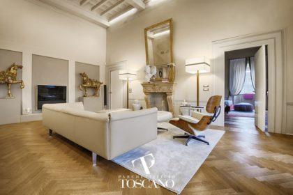 Quercia Premier Anticato Walnut Toscano deski podłogowe Forestile podłogi drewniane