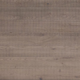 Heritage filo di lama Pienza - deska podłogowa - Forestile