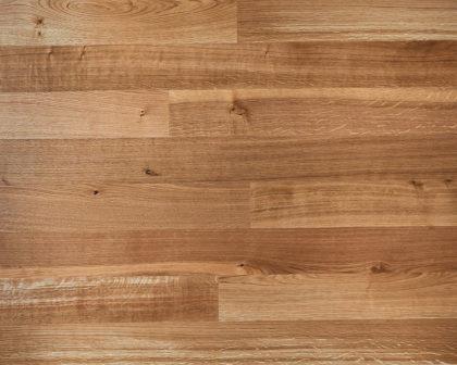 Dąb Rodan - deski podłogowe - Forestile
