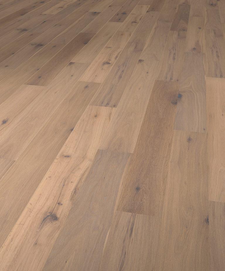 Originals Redding - Solidfloor - deska podłogowa - Forestile