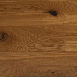 Dąb Saara Old deski podłogowe Forestile podłogi drewniane