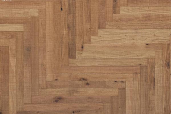 Parkiet drewniany jodełka klasyczna Fiesole Atelier filo di lama