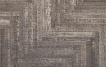 Parkiet drewniany jodełka klasyczna Montalcino Atelier filo di lama