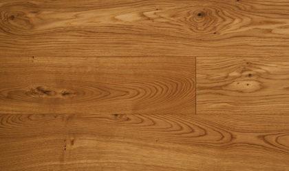 Dąb Tamiza Old deski podłogowe Forestile podłogi drewniane