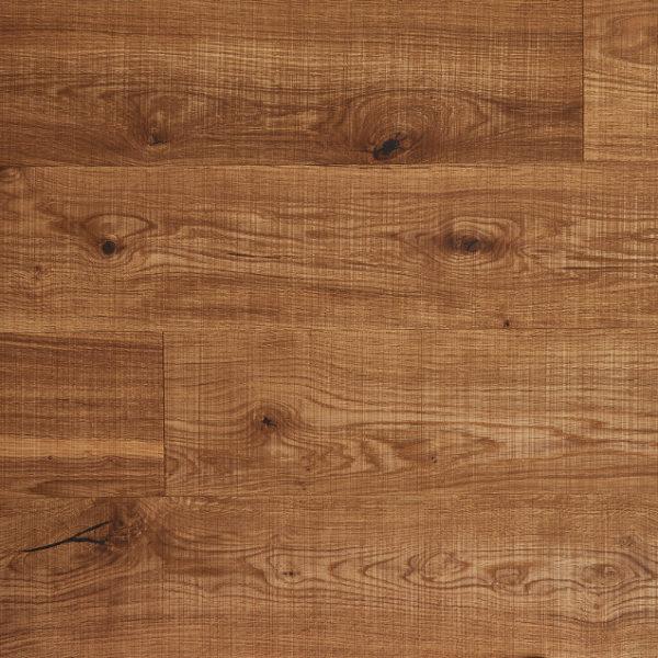 Dąb Tamiza Smart Cut deski podłogowe Forestile