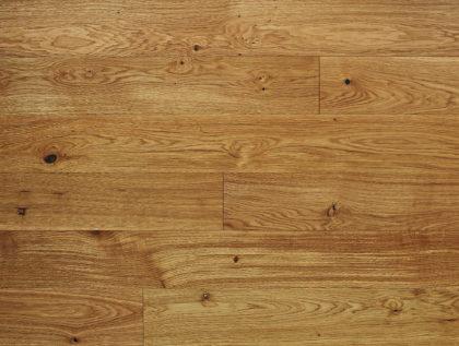 Dąb Tamiza deski podłogowe Forestile podłogi drewniane