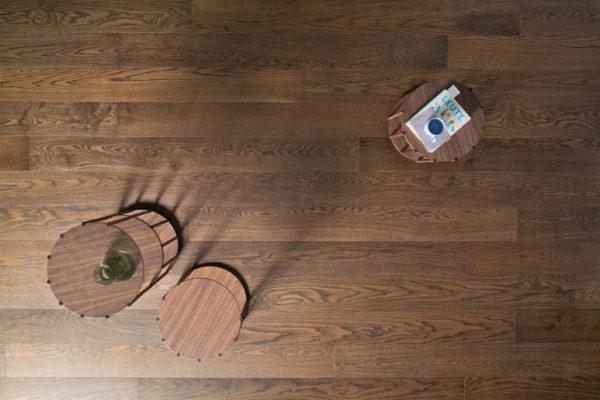 Michelangelo Tamarindo - deska podłogowa - Forestile