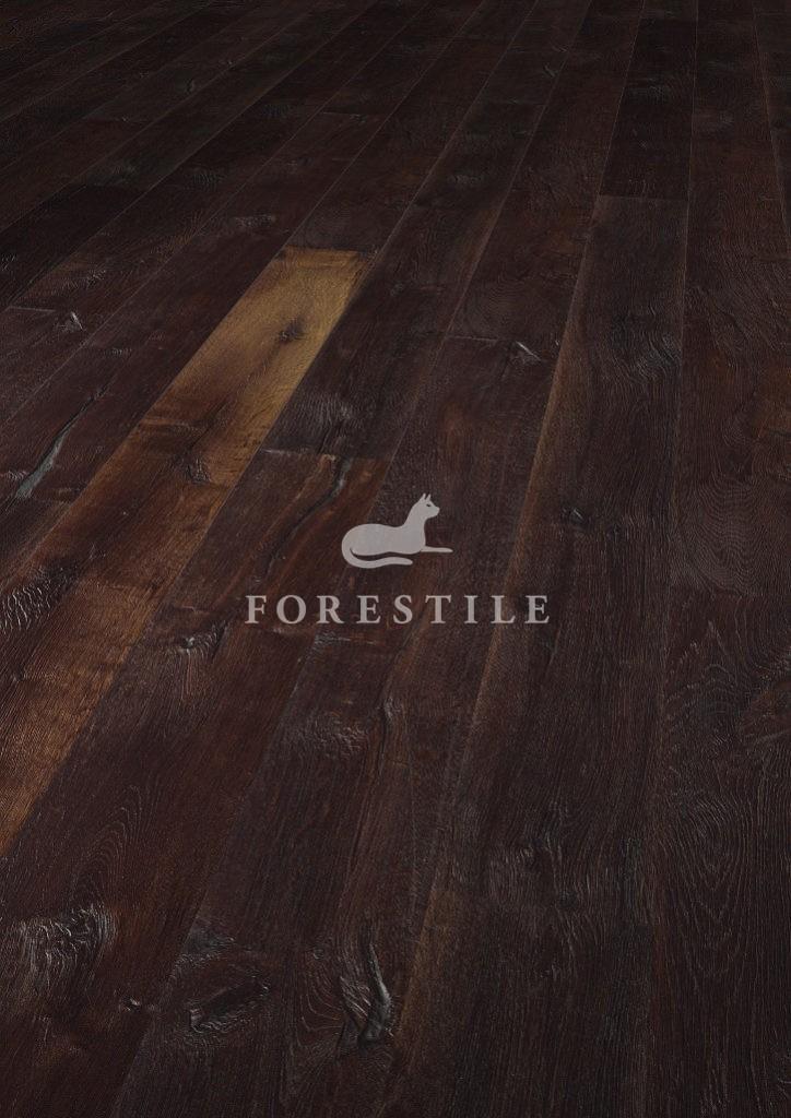 Vintage Torres Del Paine - Solidfloor - deska podłogowa - Forestile