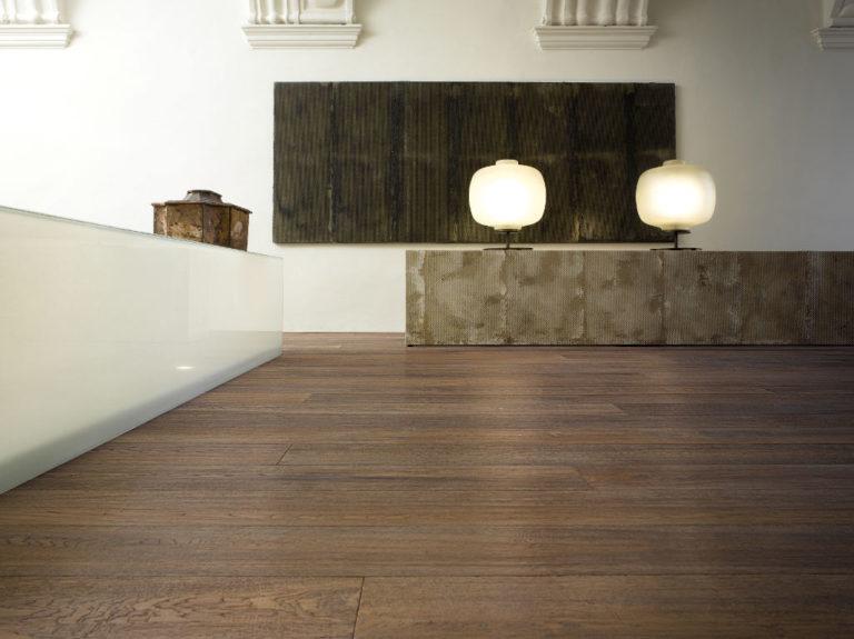 Atelier Reserve traccia Siena