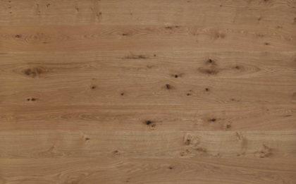 Nowoczesna włoska podłoga dębowa Citta della Pieve całe piękno lasu od Listone Giordano