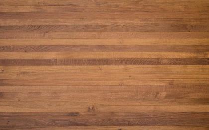 Dębowe deski podłogowe DESIR FIESOLE włoskiej marki Listone Giordano