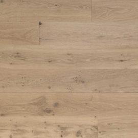 Dębowe deski podłogowe CIVITA wyjątkowa oferta włoskiej marki Listone Giordano w salonie Forestile.