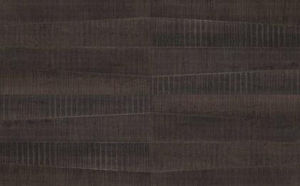 Dębowe deski podłogowe MEDOC w wyjątkowej tonacji Montalcino od Listone Giordano