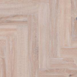 Parkiet drewniany jodełka klasyczna Ostuni Traccia